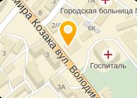 ИНТЕР-КОМПЛЕКТ, ООО