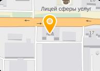 ПРОДМАШСТРОЙ, МП, ООО