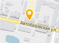 БОЙКО Э.Г., СПД ФЛ
