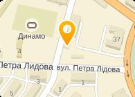 БАЛАНС, УЧЕБНО-ПРОИЗВОДСТВЕННАЯ ФИРМА, ООО