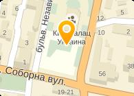 """Колор С.И.М."""
