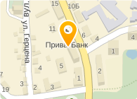 ОРИОН-СЕРВИС, ООО