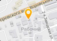 СИРОБАБА П.В., ЧП
