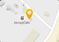 СИБУР-ИНТЕРОЙЛ