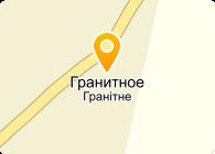 КОЛИЕВ А.П., СПД ФЛ