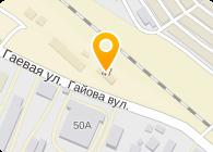ЗАПАДДОРВЗРЫВПРОМ, ОАО, ДЧП