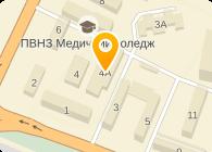 ЛАСЕРТЕКС, ООО