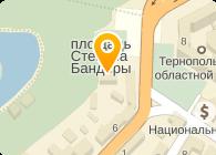 ХОДЕР, ООО