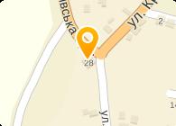 ТЕРНАВА-ПЛЮС, ОДО