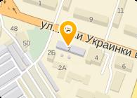 ИНТЕХФОНД, ООО