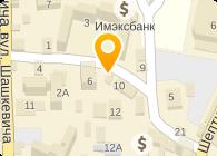 РЕМОБУВЬ, ООО