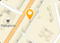 ОРИОН, ТЕРНОПОЛЬСКИЙ РАДИОЗАВОД, ОАО