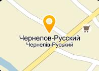 СМИГА ЛТД, ООО