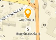 РОЗАН, ИНЖЕНЕРНО-ТЕХНОЛОГИЧЕСКАЯ КОМПАНИЯ, ООО