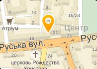 ЗАПАД-ЦЕНТР, СТРАХОВОЕ АГЕНТСТВО, ООО