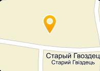ГЕЛИОС, ООО