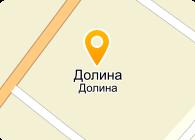 ИМ.КОТОВСКОГО, АГРОФИРМА, ООО