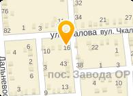 АГАРНИК, ЗАО