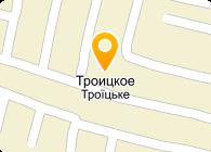 ВАСТАР-АГРО ООО