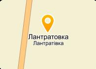 ЗЛАГОДА, ООО