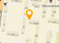 какие-то автоюрист московское шоссе 55 в ульяновске появилась