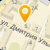 оао ульяновская корпорация ипотеки и строительства шесть