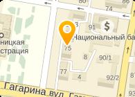 ХМЕЛЬНИЦКМОЛПРОМ, ОАО (ВРЕМЕННО НЕ РАБОТАЕТ)