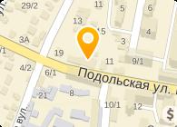 ГАЛИЦКИЙ ЛОМБАРД, ОПО