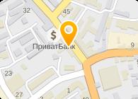 ХУСТСКАЯ ОБУВНАЯ ФАБРИКА, ОАО (В СТАДИИ БАНКРОТСТВА)