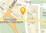 ХУСТХЛЕБ, ООО
