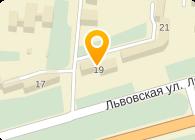 ЗАПАДНОУКРАИНСКАЯ АГРАРНАЯ КОМПАНИЯ, ООО