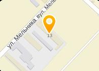 МЕБЕЛЬ-ЛЮКС
