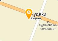 ПРОМИНЬ, ЗАО