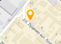 ЛАВЕНТА, ЗАО