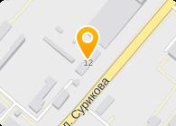 ЛИК, ЛИЗИНГОВО-ИННОВАЦИОННАЯ КОМПАНИЯ, МЧП