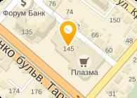 ТАУРАС-ФЕНИКС ЛТД, ООО