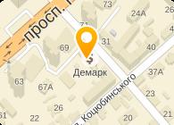 ДЕМАРК, АКБ, ОАО