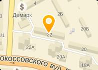 КАШНИКОВ С.Ф., СПД ФЛ
