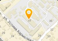 ЧЕРНОВИЦКИЙ МЕБЕЛЬНЫЙ КОМБИНАТ, ПКФ, КП