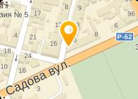 ПАТ КРЕДИ АГРИКОЛЬ БАНК