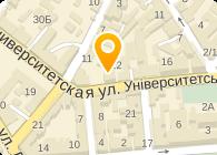ПОЛИВАРМ, ООО