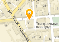 ТЕЛЕСЕРВИС, ЧФ