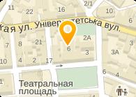 СЕМПЕР, ООО