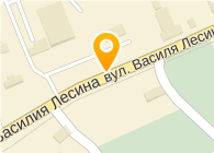 ЧЕРНОВИЦКАЯ ПМК N76, ОАО