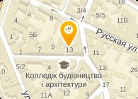 KIT, ТОРГОВАЯ ФИРМА, ООО
