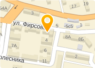военкомат советсского района г владивостока адрес спортсмены проплаченны
