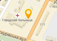 ШЕПЕТОВСКИЙ САХАРНЫЙ КОМБИНАТ, ОАО