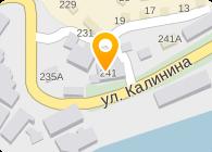белье для пенсионный фонд первомайский район владивосток термобелье