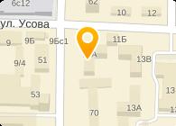 Усова участок полиции томск