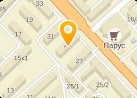 агентство по недвижимости в петропавловск камчатский того, что